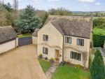 Thumbnail for sale in Sinnels Field, Shipton-Under-Wychwood, Chipping Norton