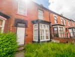 Thumbnail for sale in Mexborough Avenue, Leeds