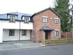 Thumbnail for sale in Birtles Road, Macclesfield, Cheshire