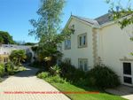 Thumbnail to rent in Roseland Parc, Tregony, Truro, Cornwall