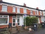 Thumbnail to rent in Boscombe Road, Tyseley, Birmingham