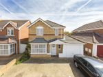Thumbnail for sale in Bancroft Chase, Hornchurch