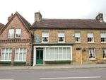 Thumbnail for sale in Station Road, Great Ayton, Middlesbrough, North Yorkshire