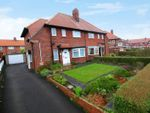 Thumbnail for sale in Northstead Manor Drive, Scarborough