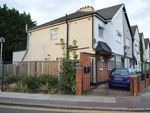 Thumbnail to rent in The Gables, Tanner Street, Barking