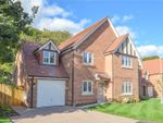 Thumbnail to rent in Oak Apples, Elgar Avenue, Crowthorne, Berkshire