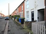 Thumbnail to rent in Portland Street, Norwich