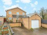 Thumbnail for sale in Mansion Lane, Harrold, Harrold, Bedford