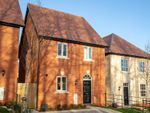 """Thumbnail to rent in """"The Dashwood"""" at Pitt Road, Winchester"""