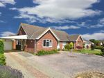 Thumbnail for sale in Mayfield Drive, Hucclecote, Gloucester