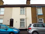 Thumbnail for sale in Cyprus Road, Faversham