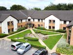 Thumbnail for sale in Trinity Court, Brackenwood Drive, Leeds