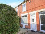 Thumbnail to rent in Bruford Road, Wolverhampton
