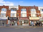 Thumbnail to rent in Ballards Lane, North Finchley