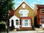Thumbnail to rent in Langham Road, London