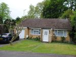 Property history Holborne Close, Newbury RG14