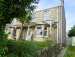 Thumbnail for sale in St. Georges Road, Nanpean, St. Austell