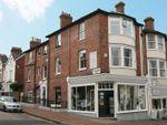 Property history Grove Hill Road, Tunbridge Wells TN1