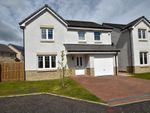Thumbnail for sale in Thomson Road, Armadale, Bathgate