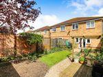 Thumbnail for sale in Elder Close, Beeston, Sandy, Bedfordshire