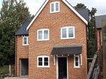 Thumbnail for sale in Thorncroft, Hornchurch