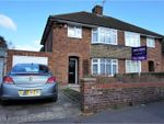 Thumbnail for sale in Austin Road, Luton