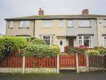 Thumbnail to rent in St. Charles Road, Rishton, Blackburn