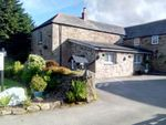 Thumbnail to rent in Bodmin