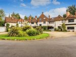 Thumbnail for sale in Friars Rise, Woking