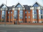 Thumbnail to rent in St Catherines, Lincoln