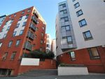 Thumbnail to rent in Ludgate Hill, Manchester