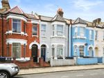 Thumbnail for sale in Kingsley Road, Kilburn, London