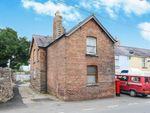Thumbnail for sale in Llandyrnog, Denbigh, Denbighshire, North Wales