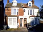 Thumbnail to rent in Essex Road, Dartford