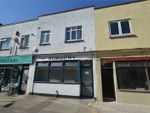 Thumbnail to rent in West Road, Shoeburyness, Southend-On-Sea, Essex