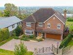 Thumbnail for sale in Chart Road, Sutton Valence