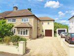 Thumbnail for sale in Radley Road, Abingdon-On-Thames