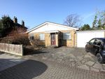 Thumbnail for sale in Gravel Road, Bromley