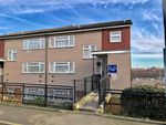 Thumbnail to rent in Hunter Road, Cannock