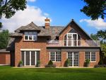 Thumbnail for sale in Cumnor Hill, Oxford