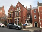 Thumbnail for sale in St James Crescent, Swansea
