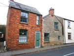 Thumbnail to rent in High Street, Harrold, Bedford