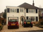 Thumbnail for sale in Stonegate Road, Moortown