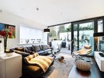 Thumbnail to rent in Elsworthy Rise, Primrose Hill