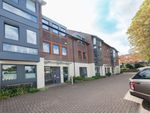 Thumbnail to rent in Old Lodge Place, St Margarets, Twickenham