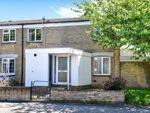 Thumbnail to rent in Headington, Hmo Ready 6 Sharers