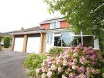 Thumbnail to rent in Dorallt Way, Henllys, Cwmbran