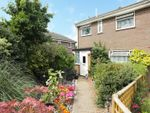 Thumbnail for sale in Guilford Avenue, Whitfield, Dover