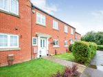 Thumbnail to rent in Morris Close, Whittlesey, Peterborough