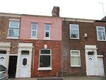 Thumbnail to rent in Skeffington Road, Preston